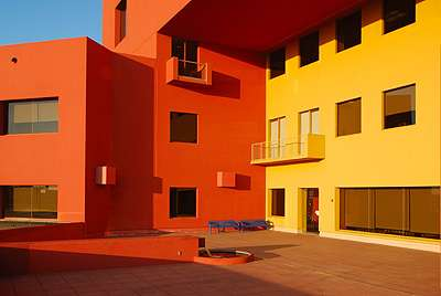 Precio pinturas para exteriores pintores en alicante - Pinturas de exterior ...