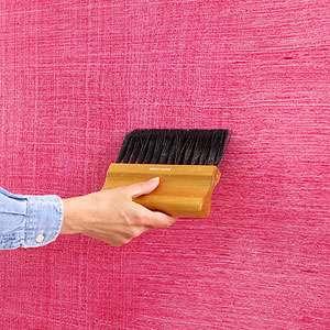 Precio de trabajo de pintura para interiores en alicante for Pinturas plasticas para interiores